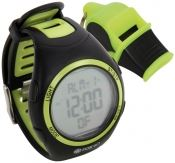 Fox 40 Whistle and Watch Set FXW224