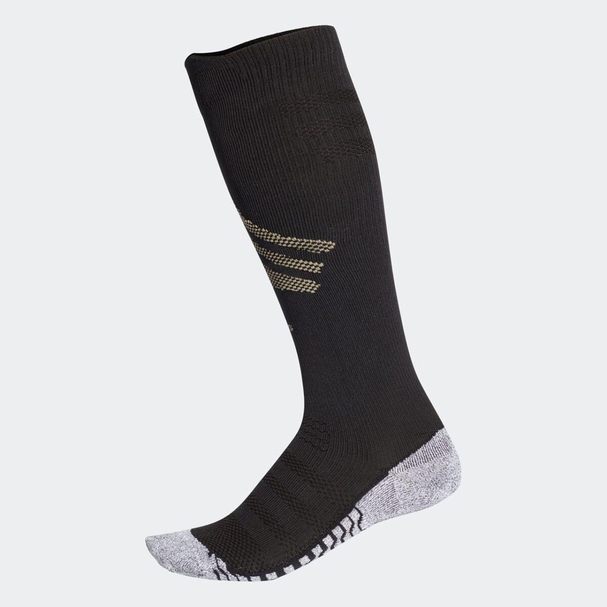 Adidas ASK TRX OTC Sock