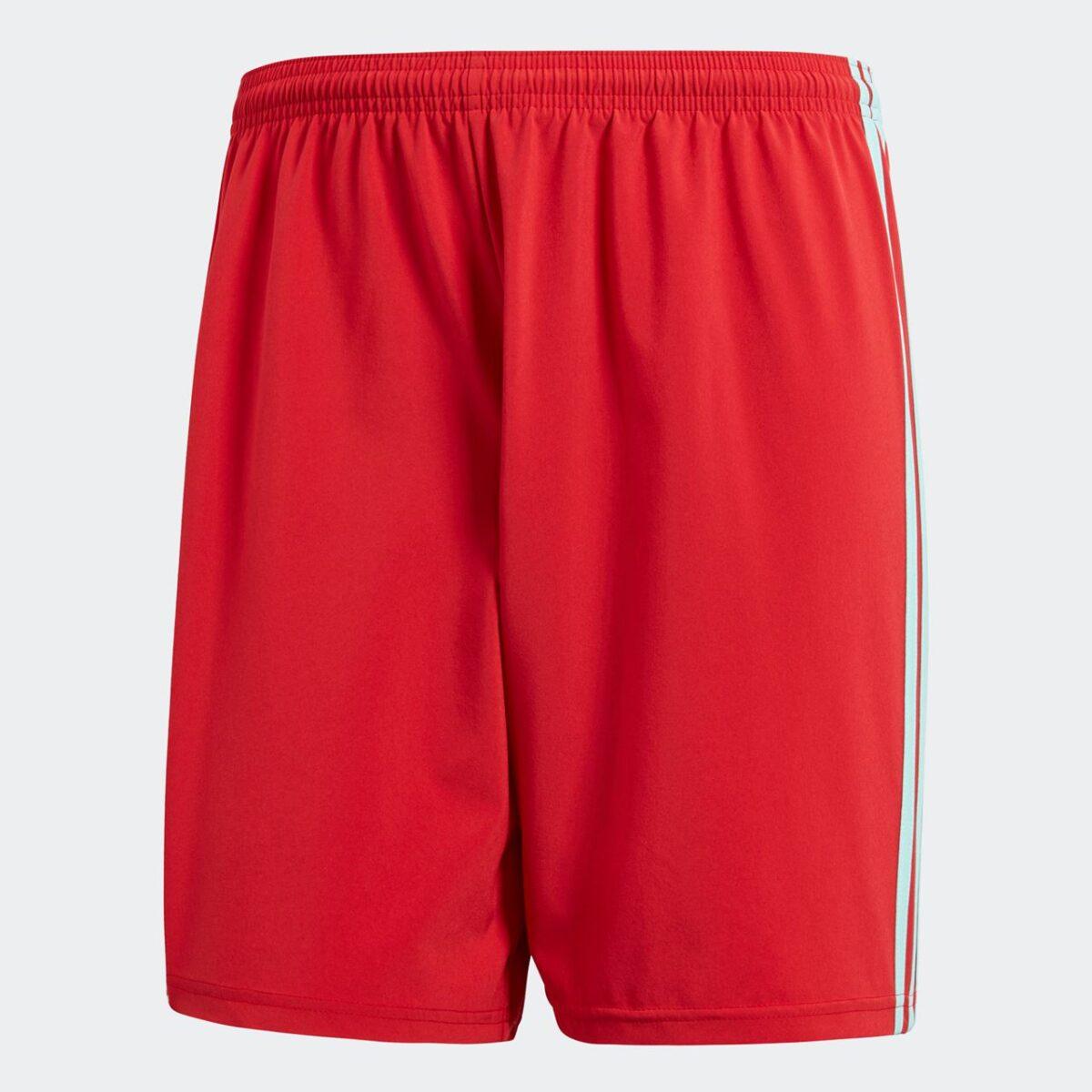 Adidas Condivo 18 GK Shorts Adult
