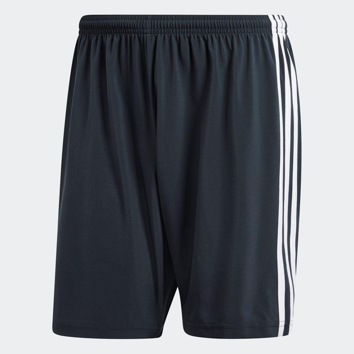 Adidas Condivo 18 GK Shorts Junior