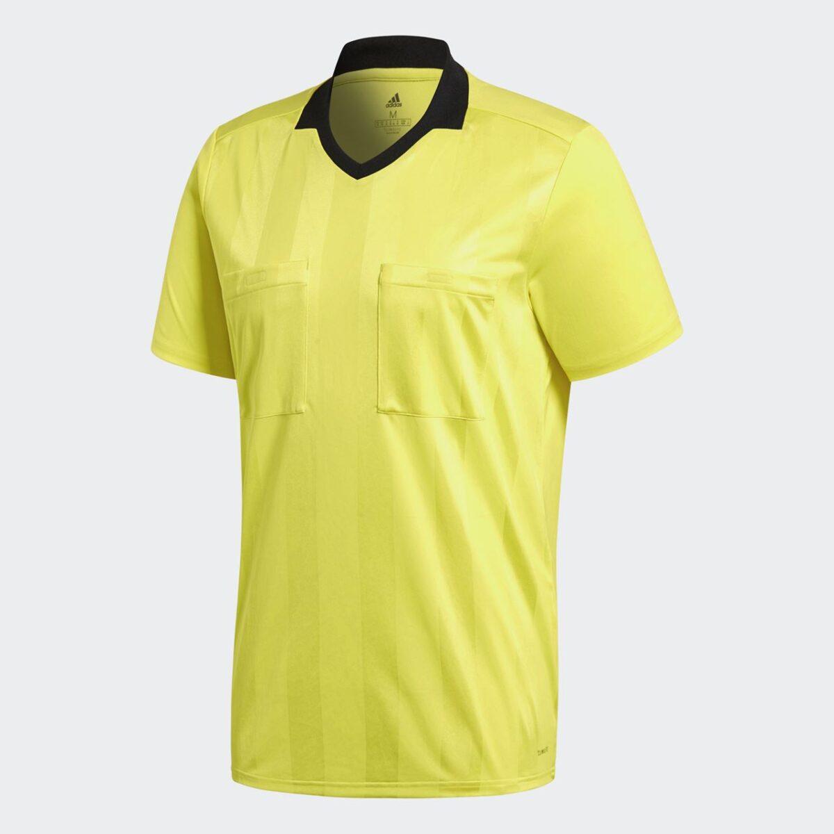 Adidas Referee Shirts S/S