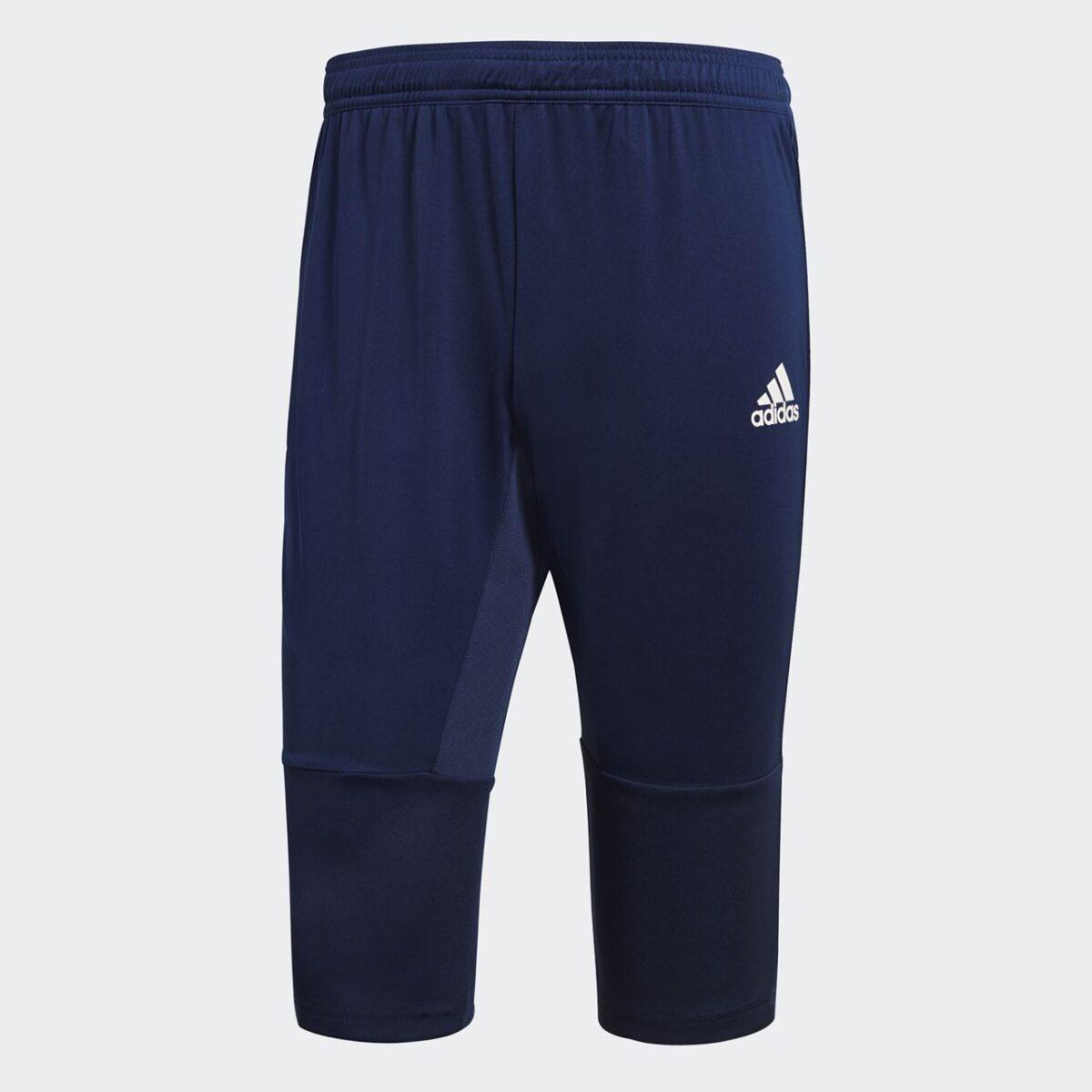 Adidas Condivo 18  Junior 3/4 Pant