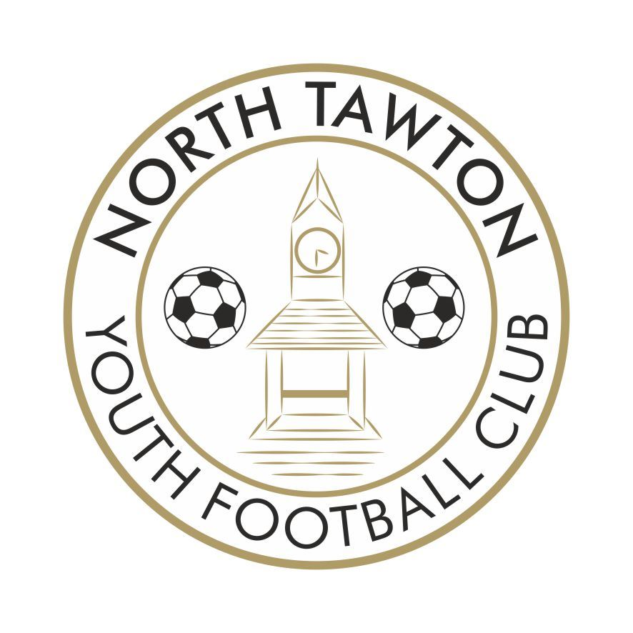 Club Image for North Tawton Youth FC
