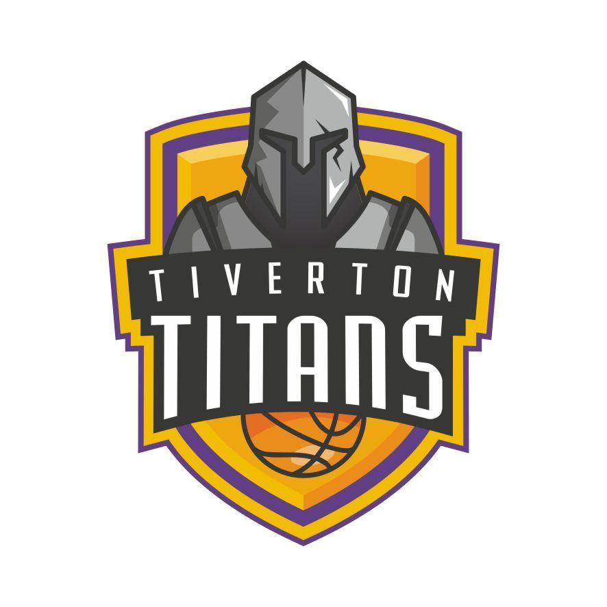 Club Image for Tiverton Titans