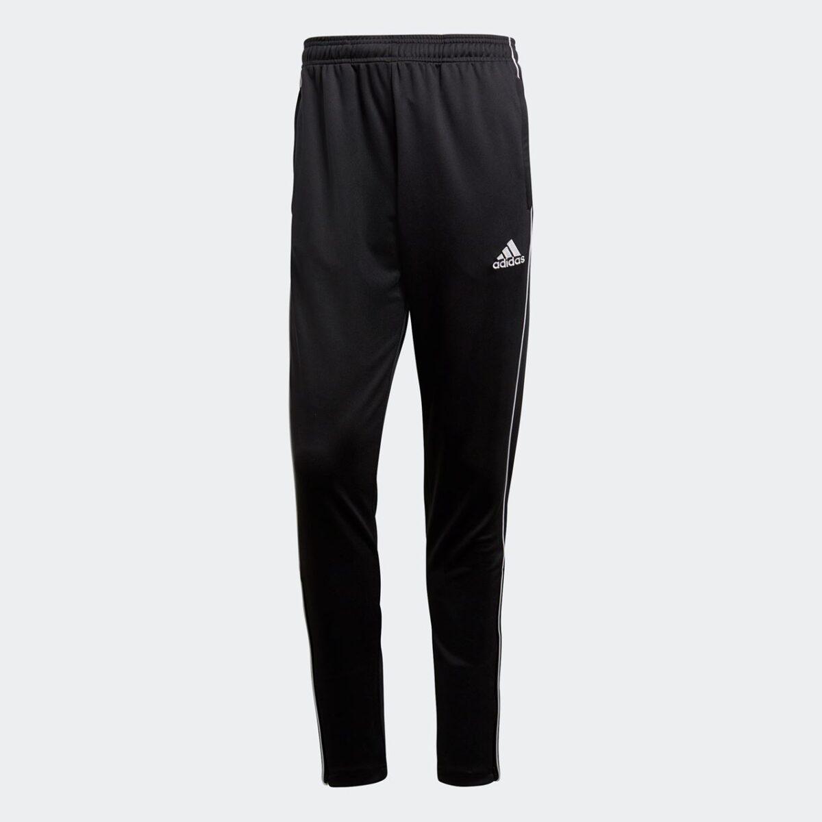 Adidas Core 18 Training Pant Adult