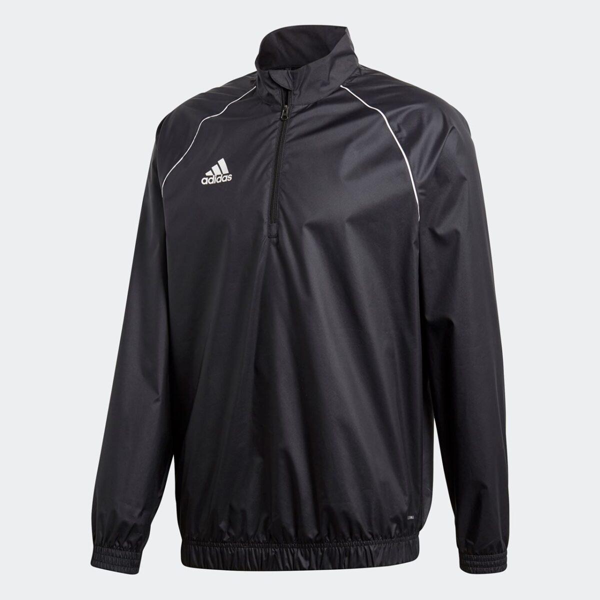 Adidas Core 18 Windbreaker Adult