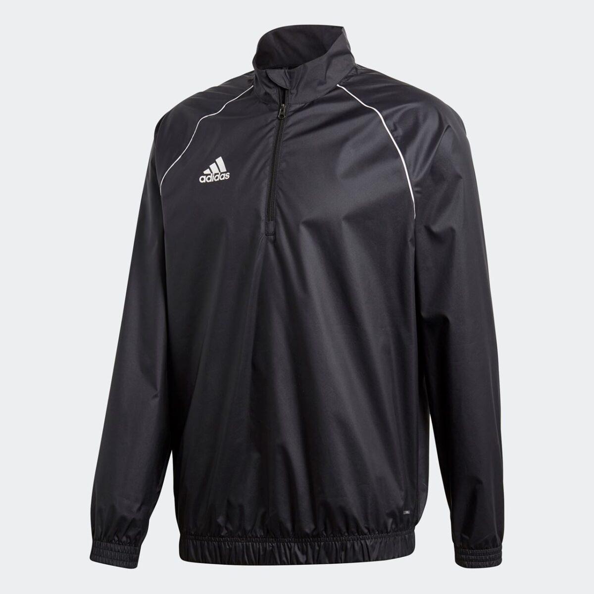 Adidas Core 18 Windbreaker Junior