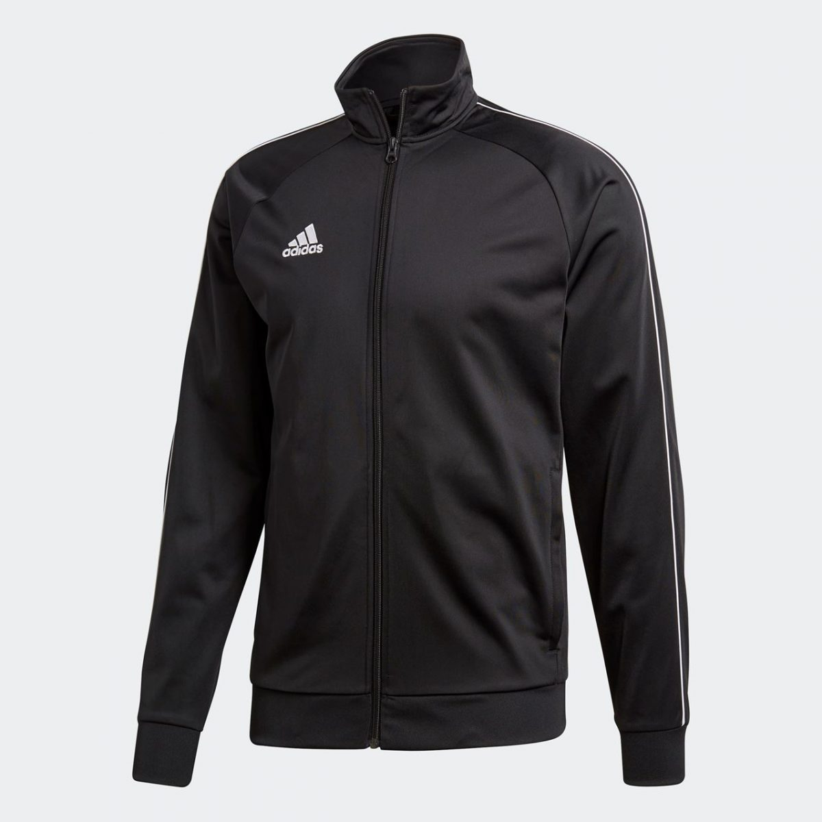 Adidas Core 18 PES Jacket Junior