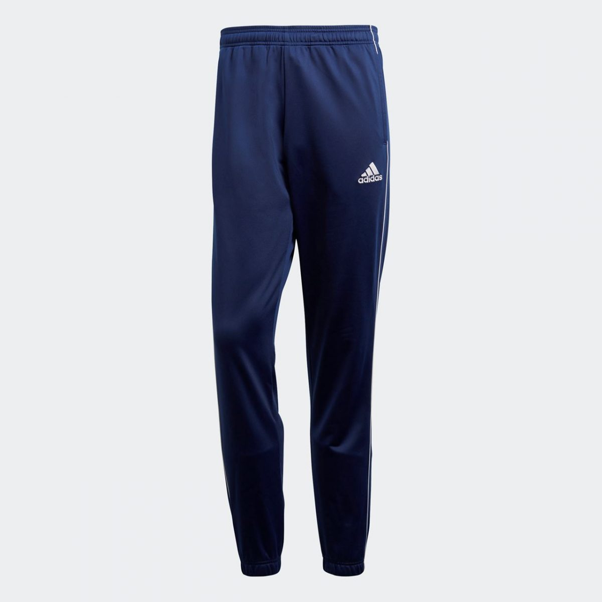 Adidas Core 18 PES Pant Adult