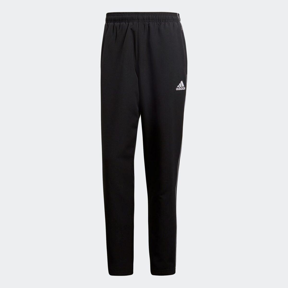 Adidas Core 18 Presentation Pant Adult