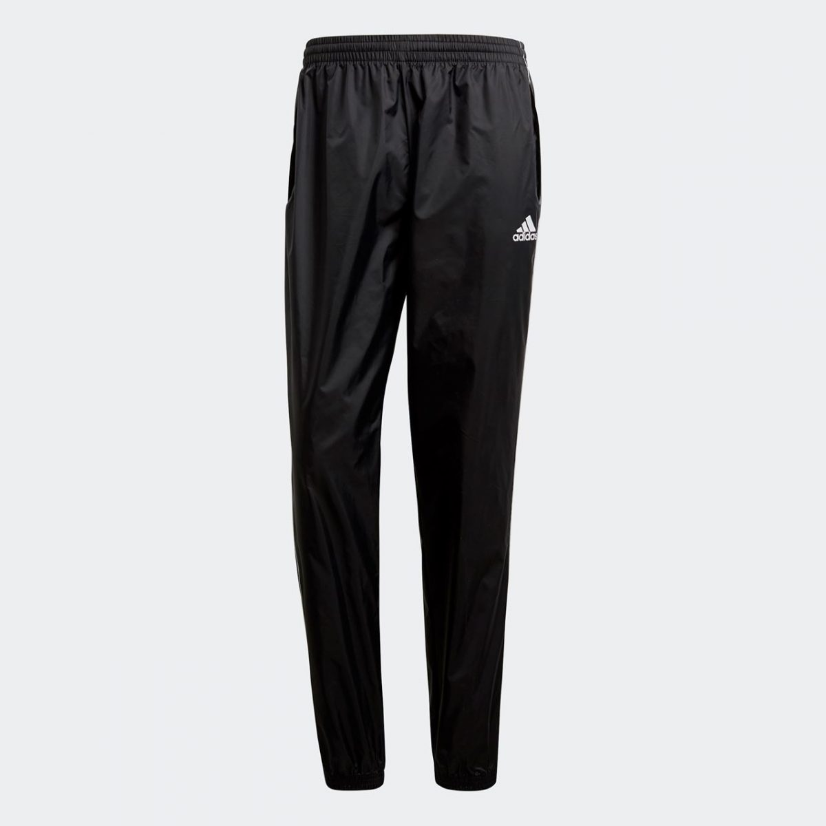 Adidas Core 18 Rain Pant Adult
