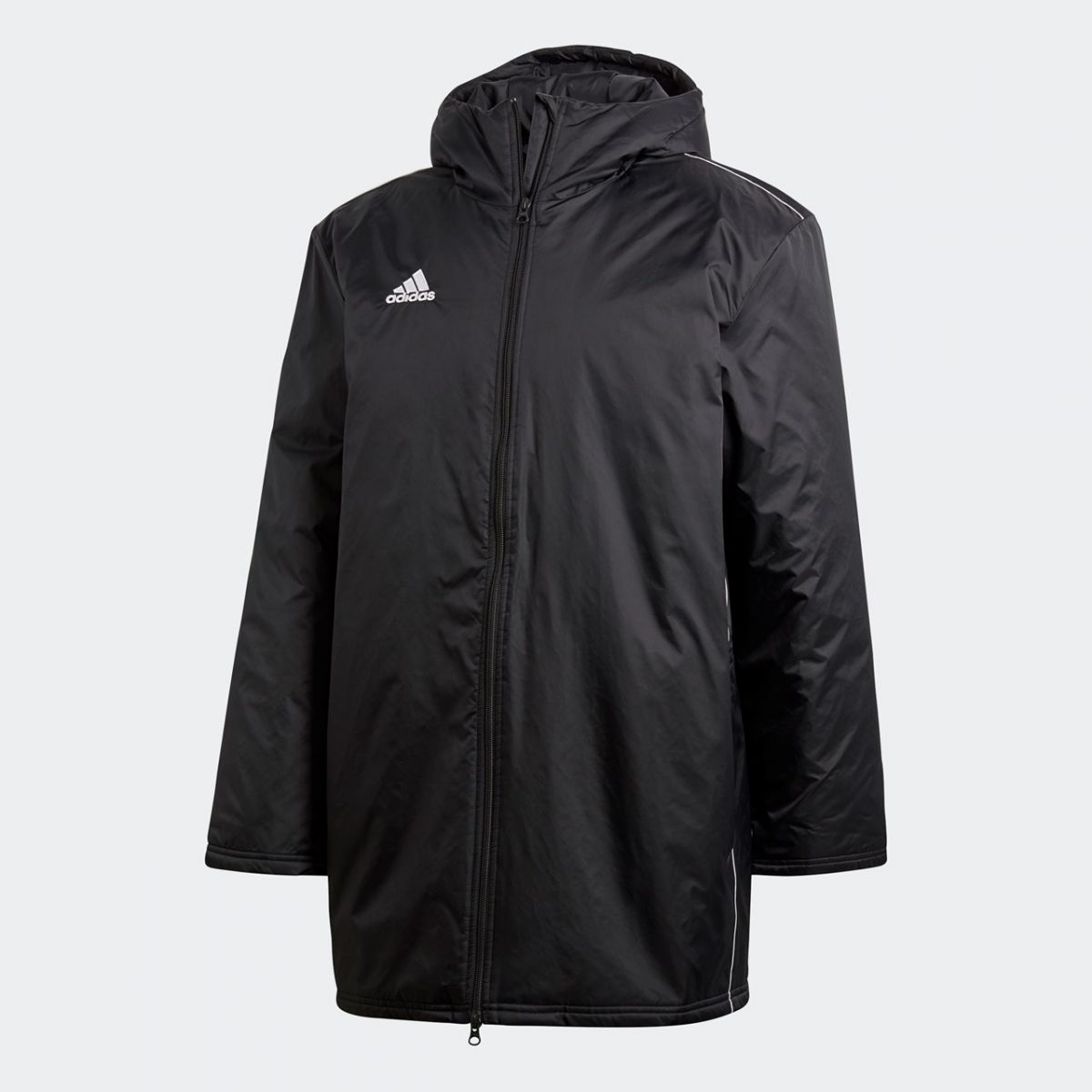 Adidas Core 18 Stadium Jacket Adult