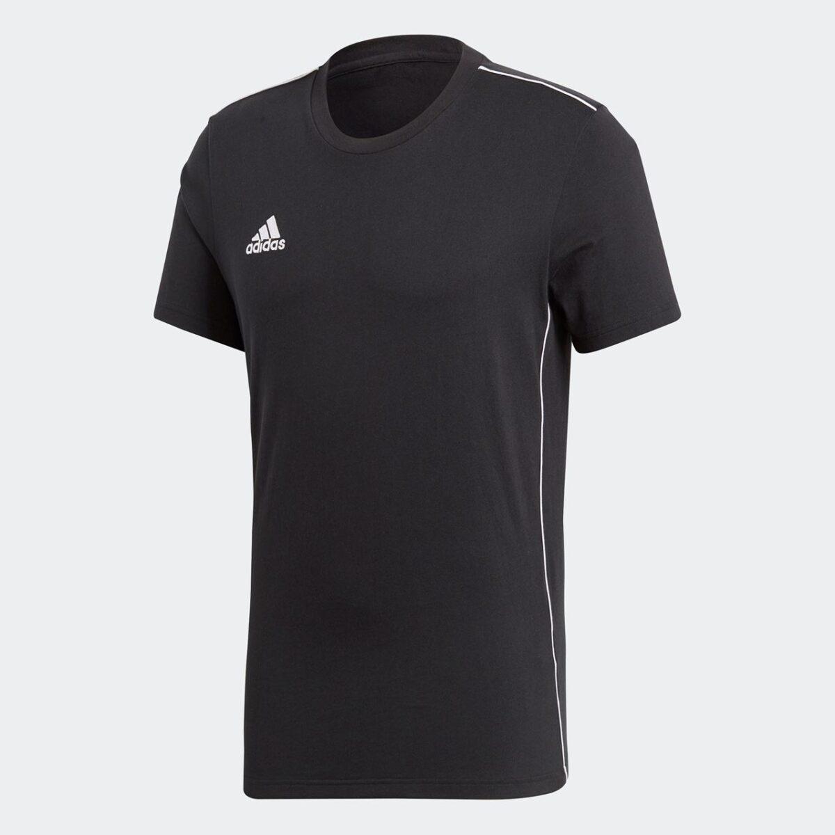 Adidas Core 18 TEE Adult