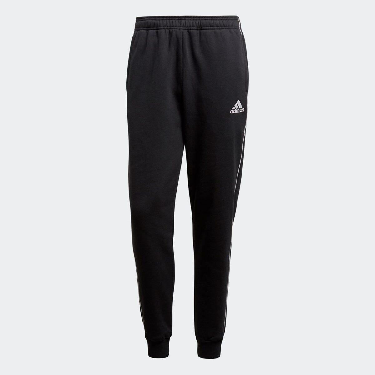 Adidas Core 18 Sweat Pant Junior