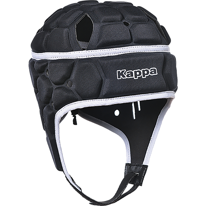 Kappa Trimo Helmet 3025P20