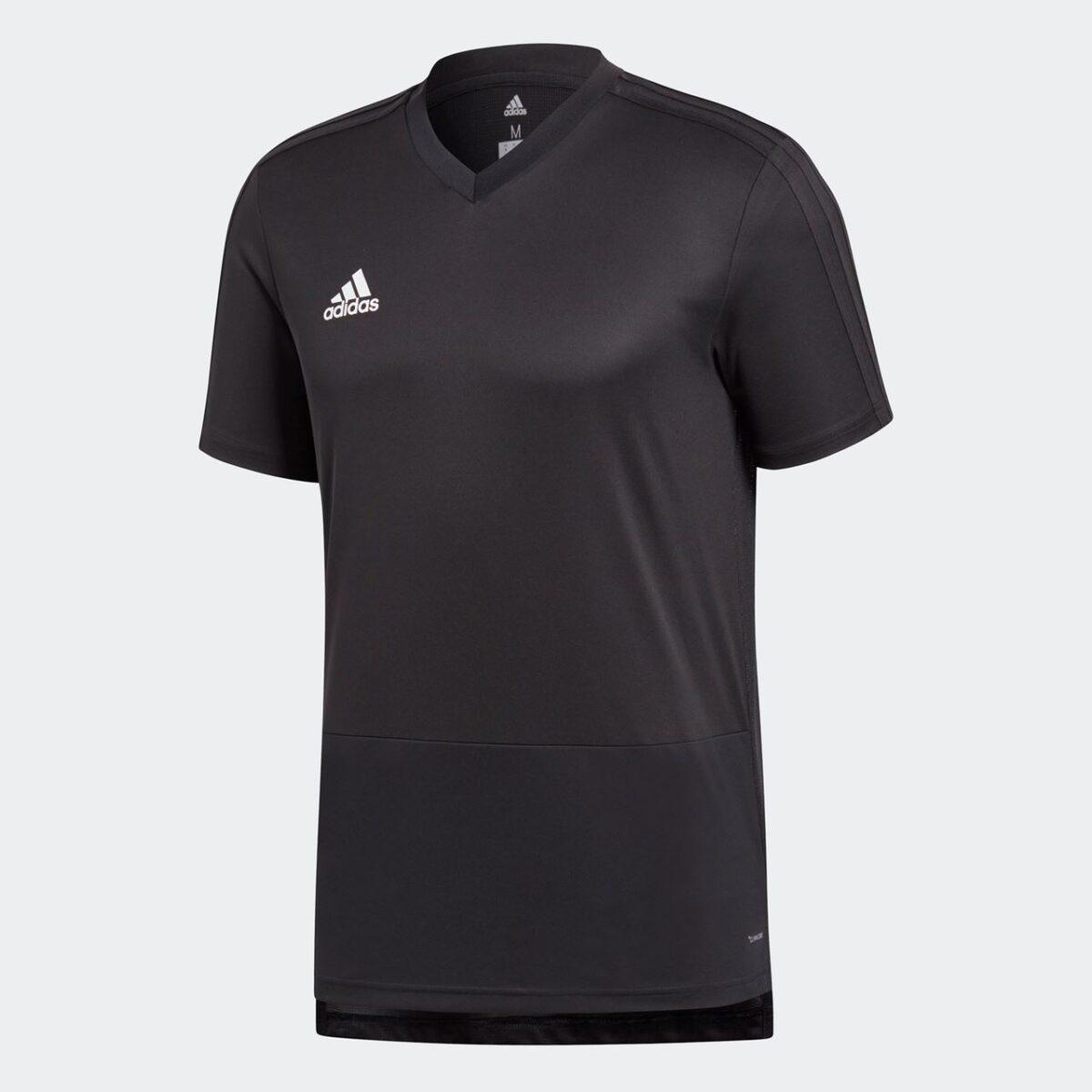 Adidas Condivo 18 Training Jersey Junior