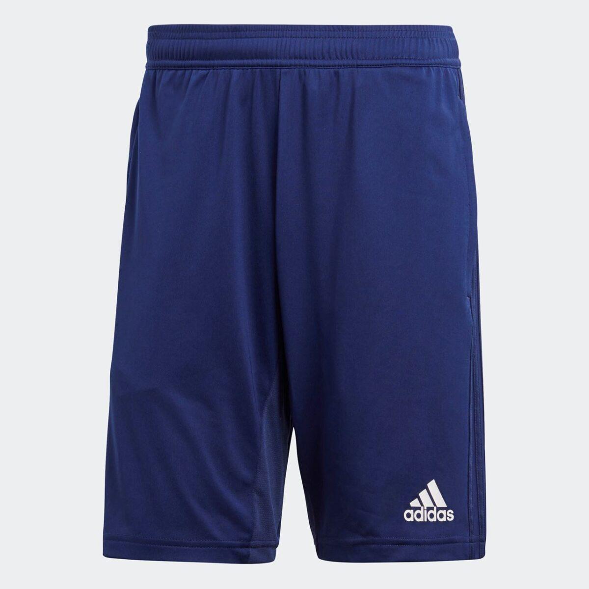 Adidas Condivo 18 Training Shorts Adult