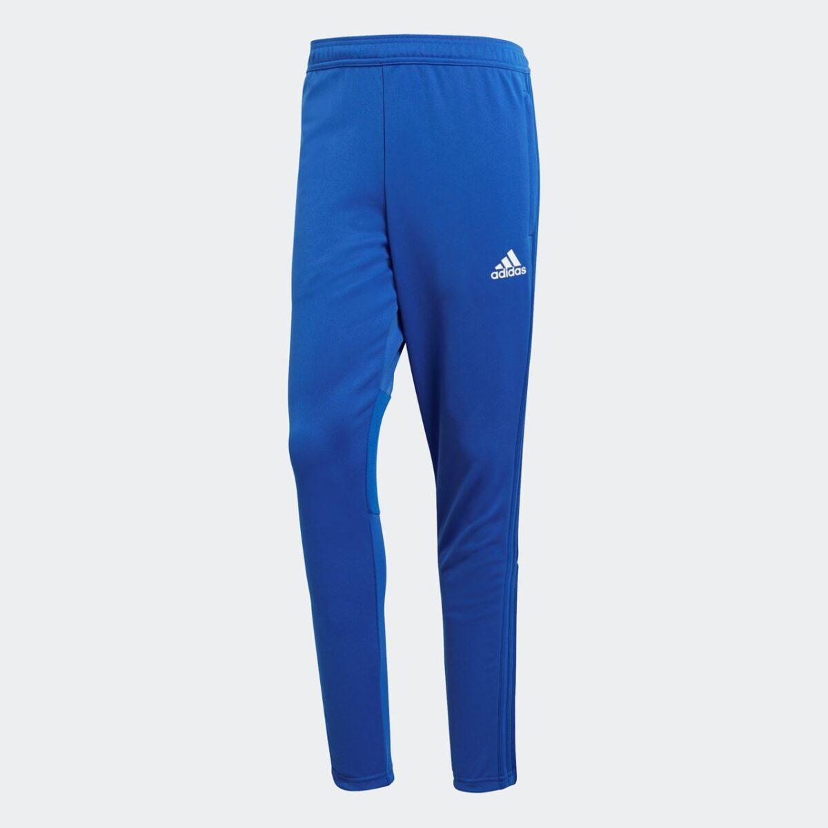 Adidas Condivo 18 Training Pant Adult