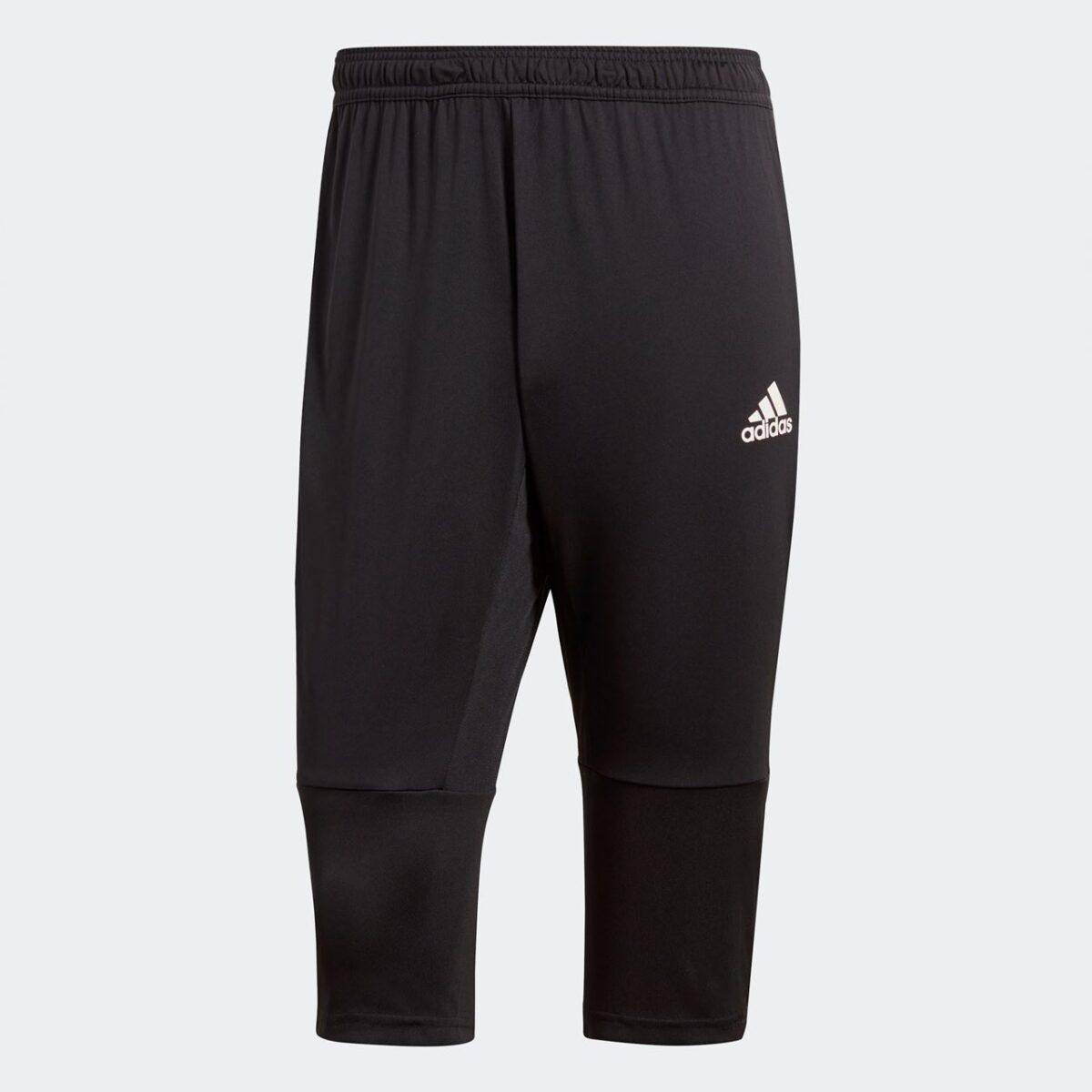 Adidas Condivo 18 3/4 Pant Junior