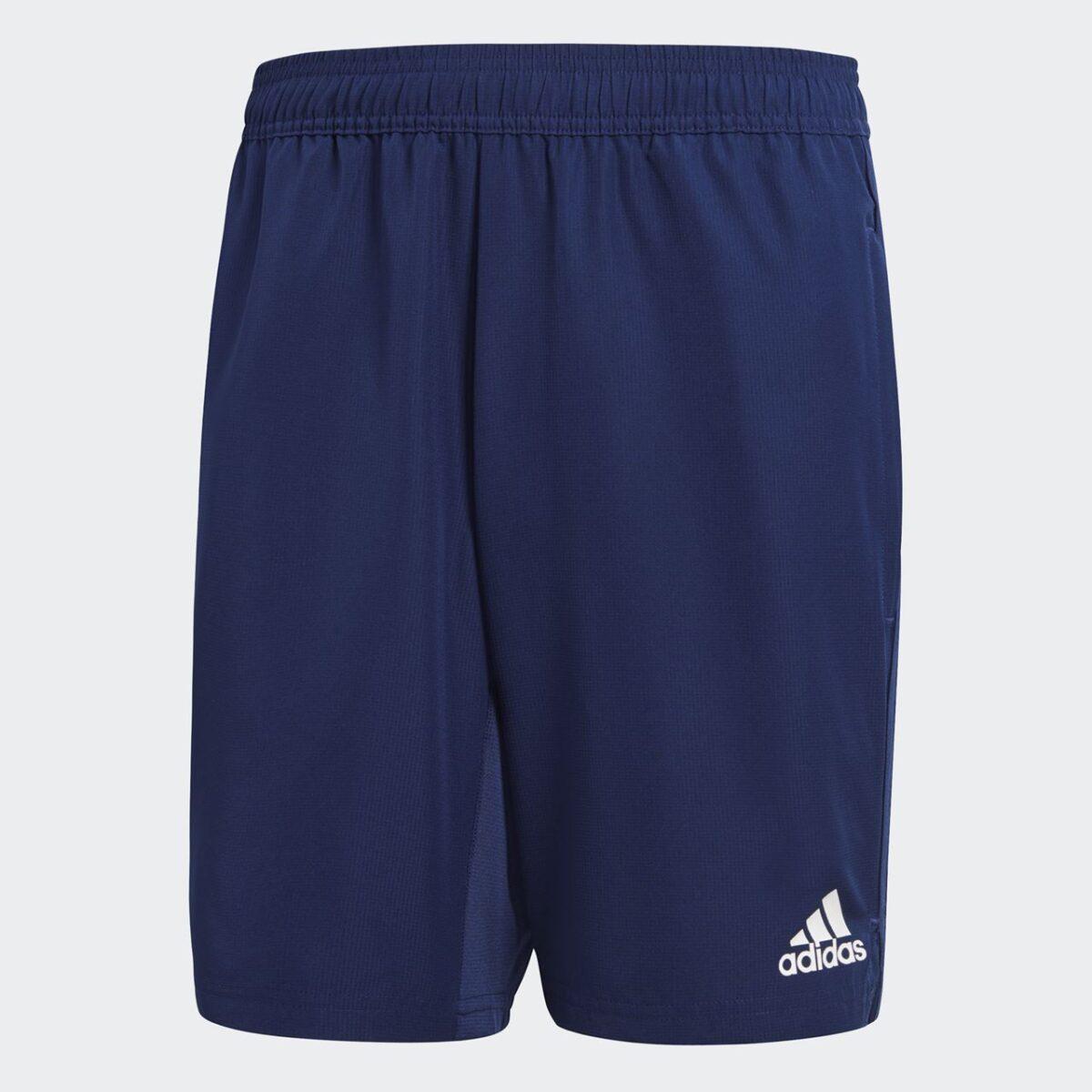 Adidas Condivo 18 Woven Short Adult