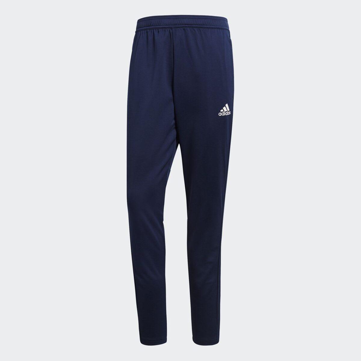 Adidas Condivo 18 Training LC Pant