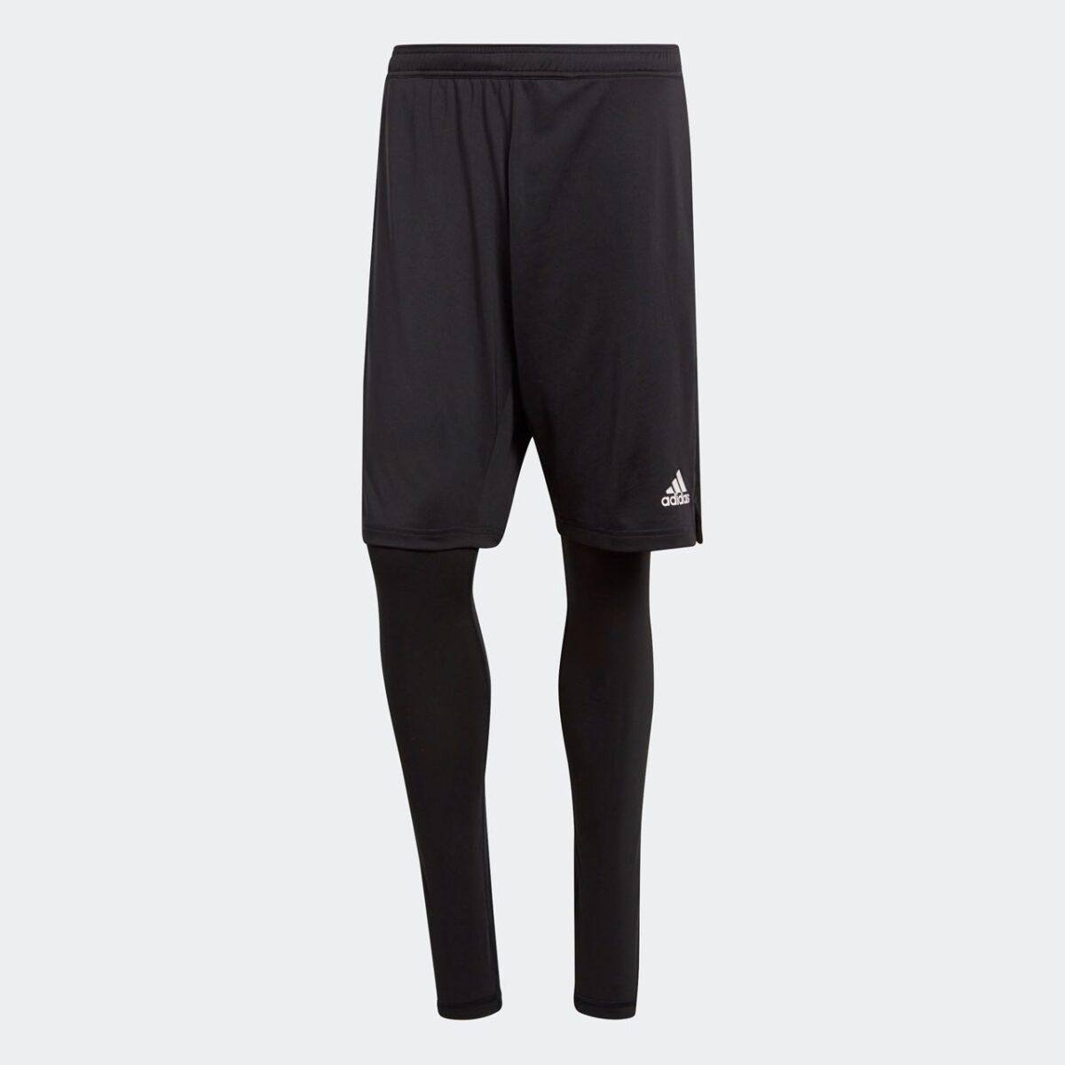Adidas Condivo 18 2IN1 Shorts
