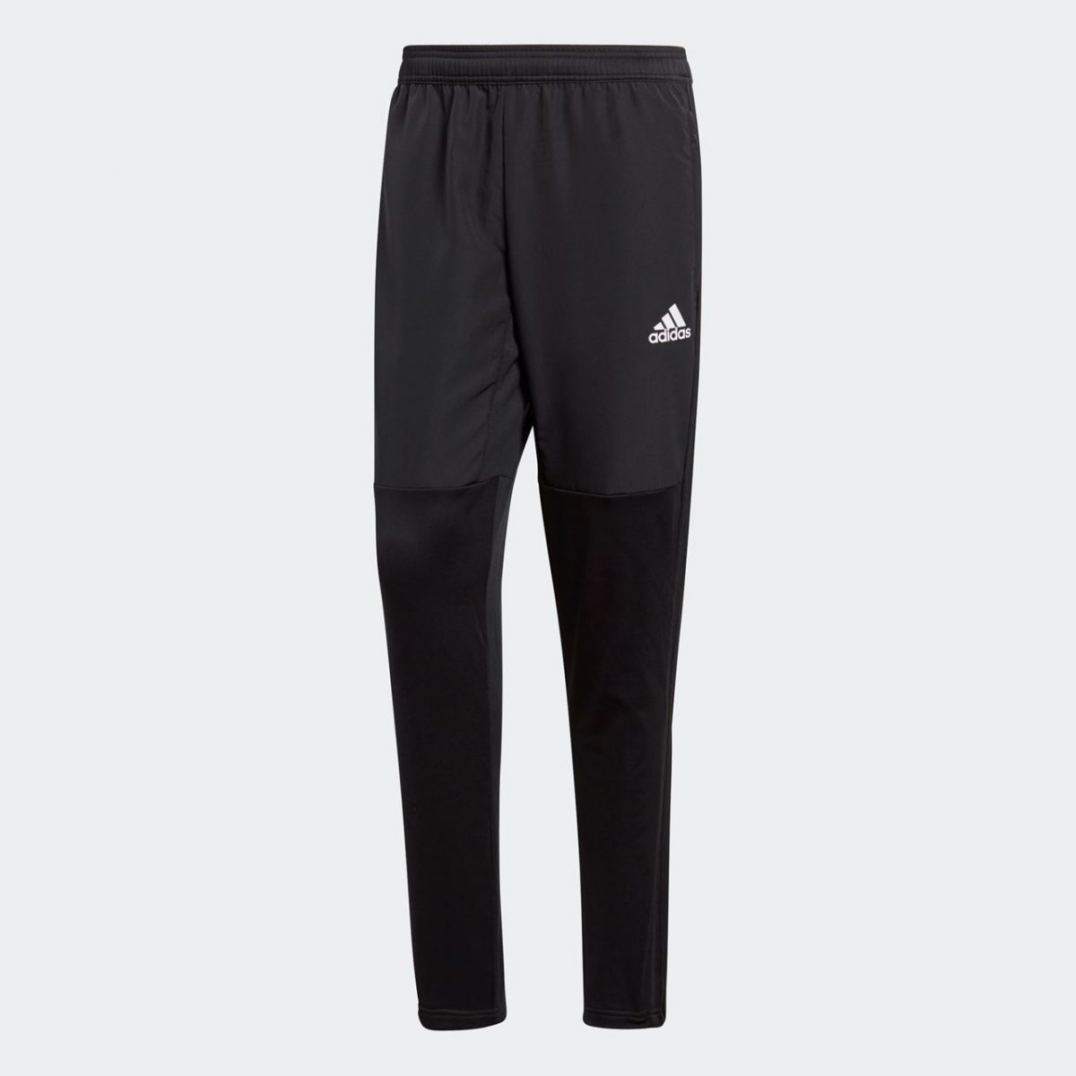 Adidas Condivo 18 Warm Pant Junior