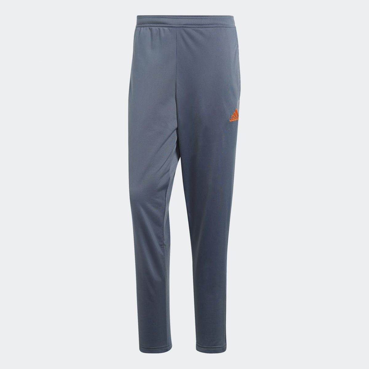 Adidas Condivo 18 PES Pant Junior