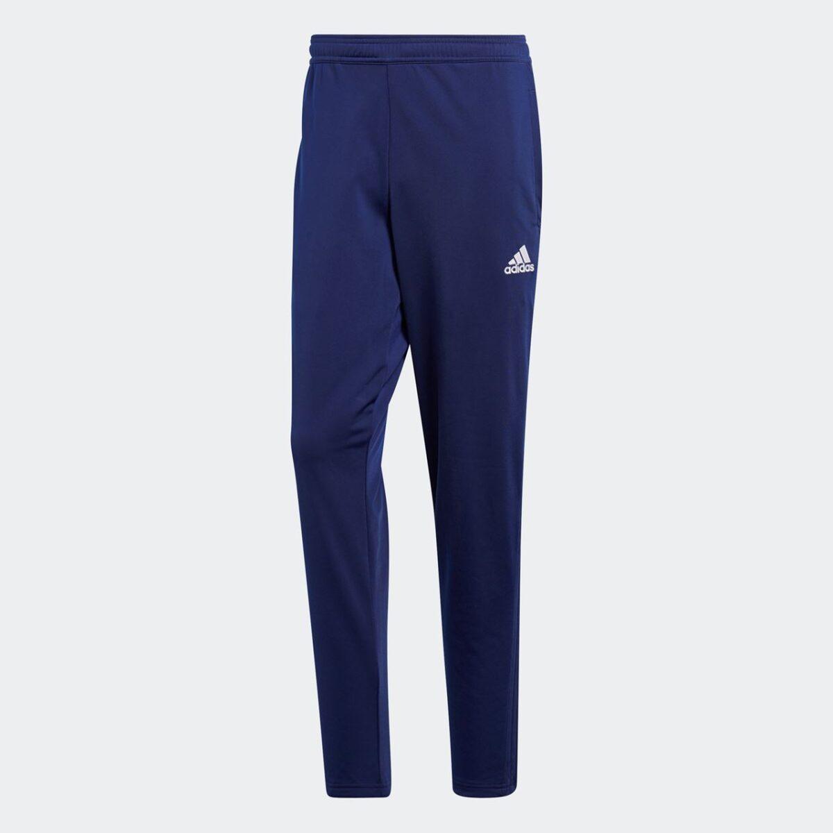 Adidas Condivo 18 PES Pant Adult