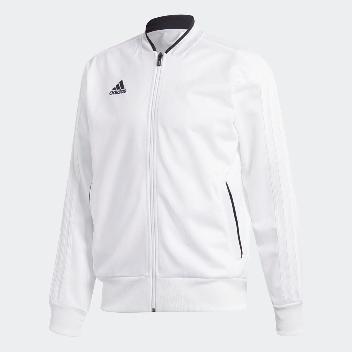 Adidas Condivo 18 PES Jacket Adult