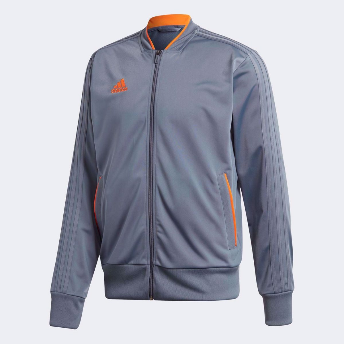 Adidas Condivo 18 PES Jacket Junior