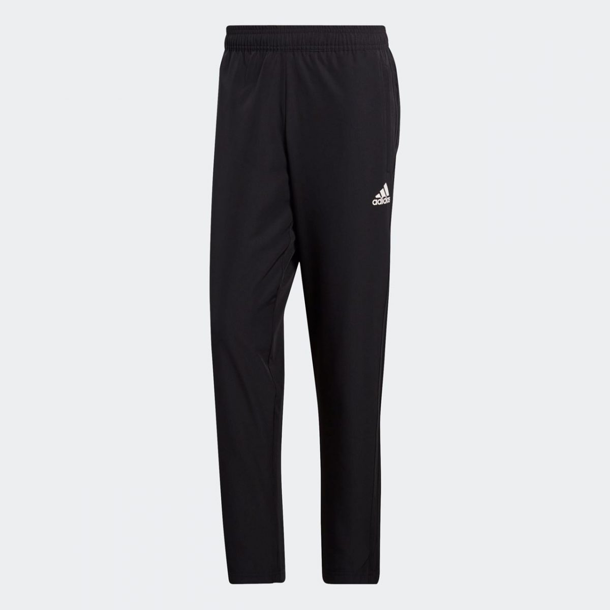 Adidas Condivo 18 Woven Pant Youth