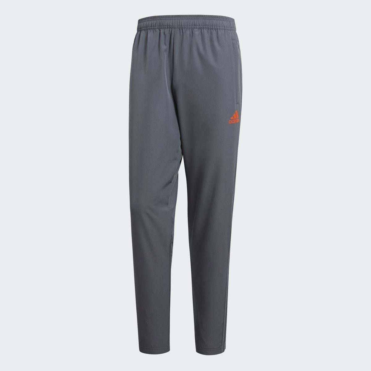 Adidas Condivo 18 Woven Pant Adult