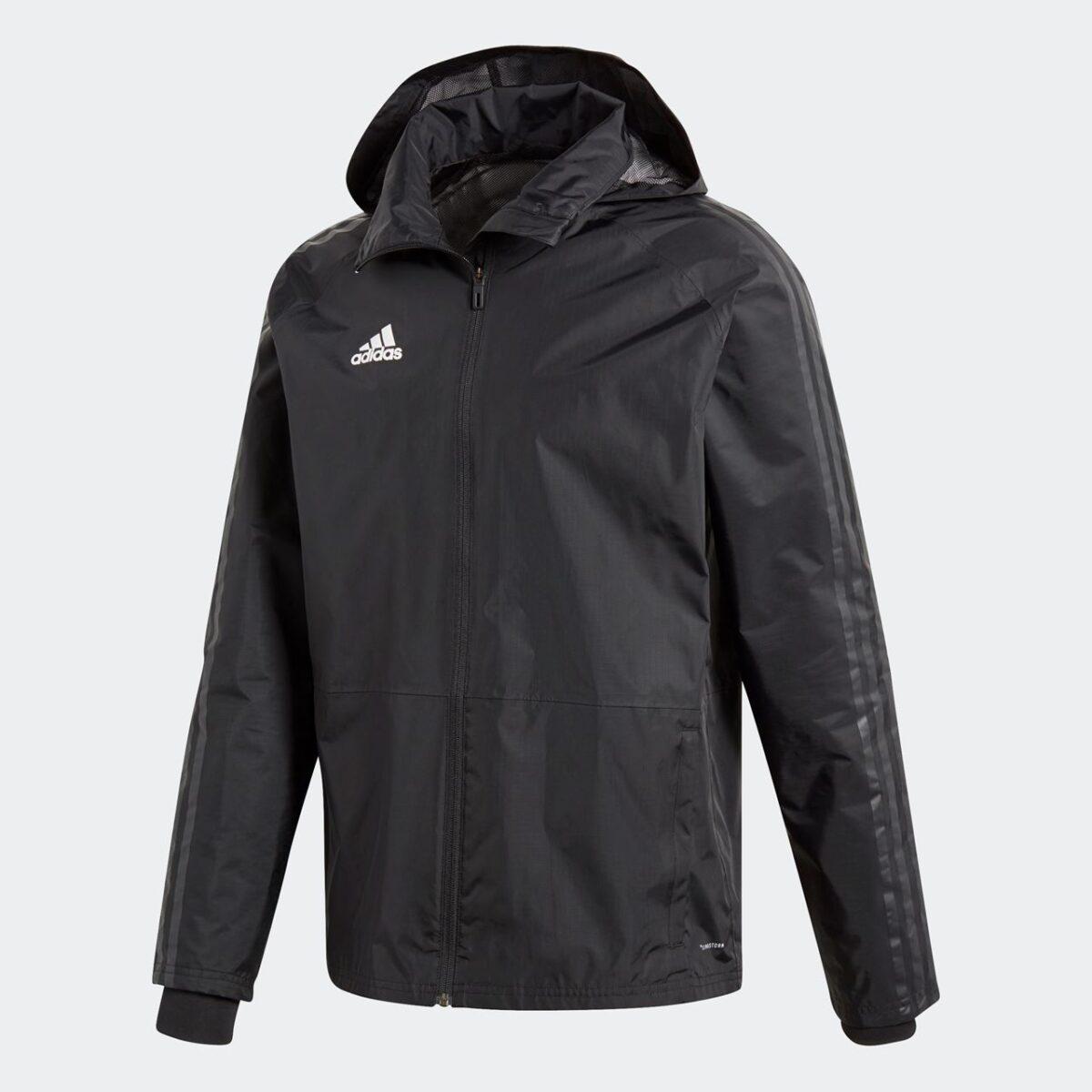 Adidas Condivo 18 Storm Jacket