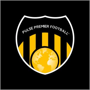 Club Image for Pulse Premier Football