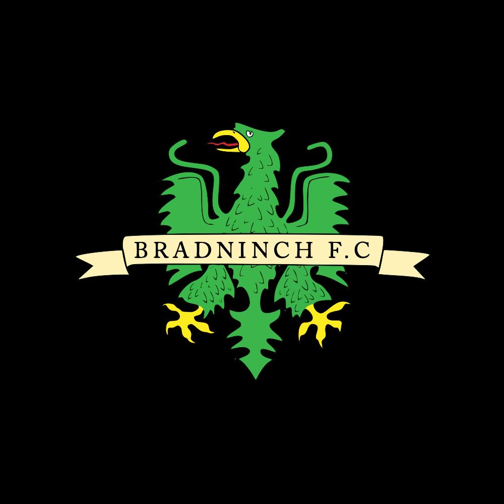 Club Image for Bradninch FC