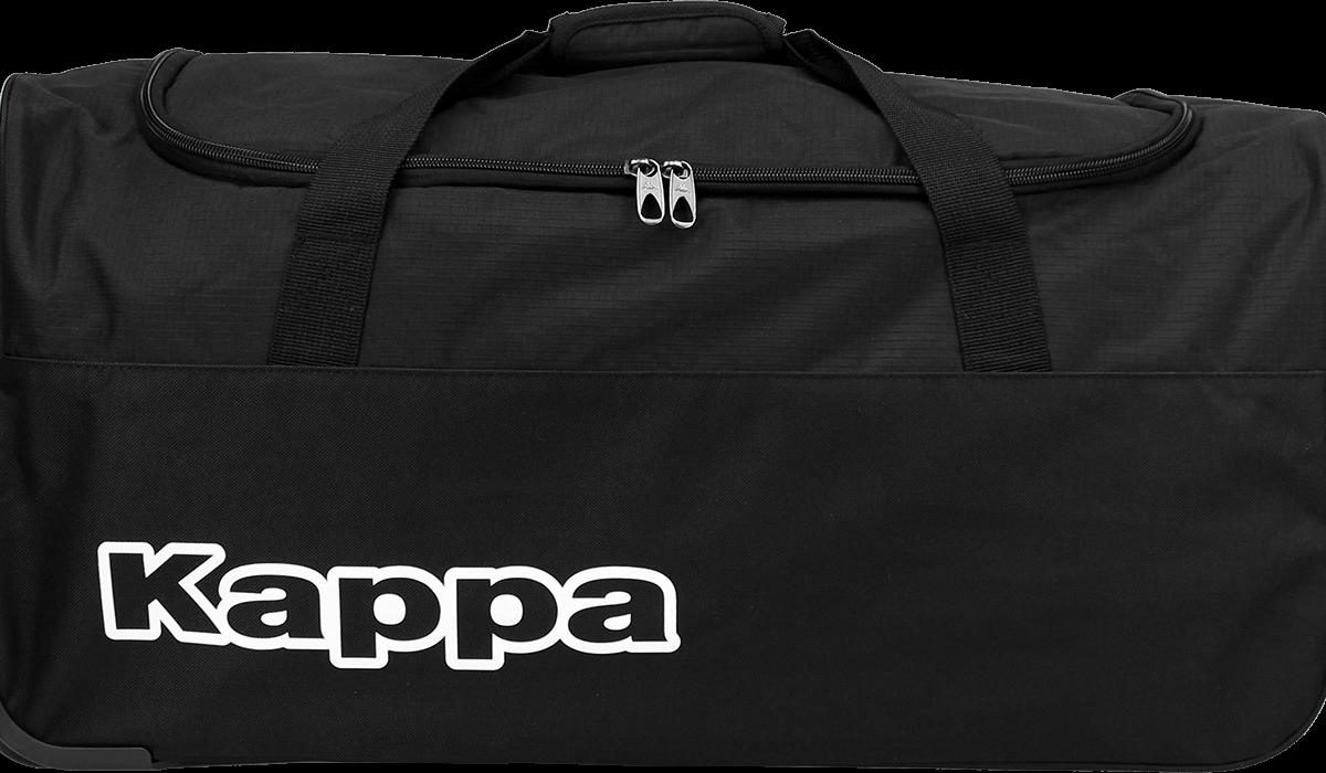 KAPPA TARCISIO TROLLEY BAG 304I610