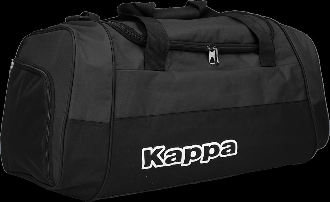 KAPPA BRENNO SPORT BAG 304I6Y0