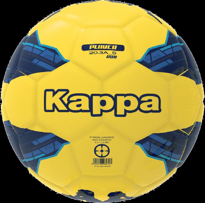 KAPPA HYBRIDO PLAYER 20.3A HYB - HYBRID BALL 303ZPS0