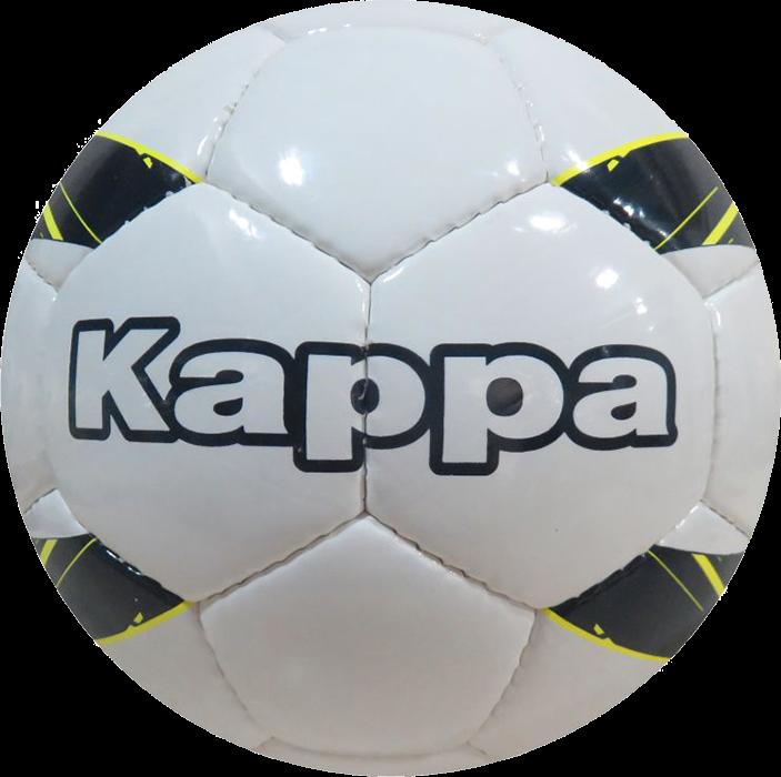 KAPPA ACADEMIO PLAYER 20.5E - MACHINE STITCHING 303ZPU0