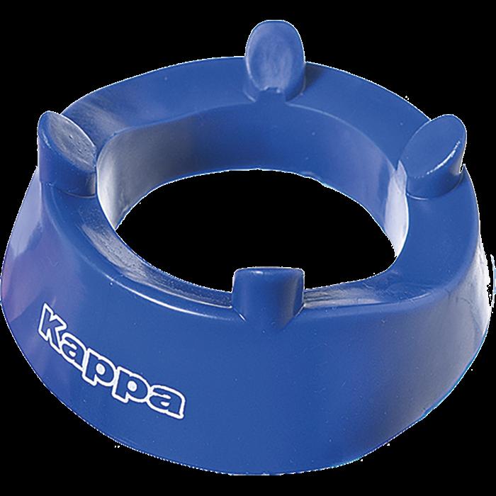 KAPPA MOURIA TEE 3025A30
