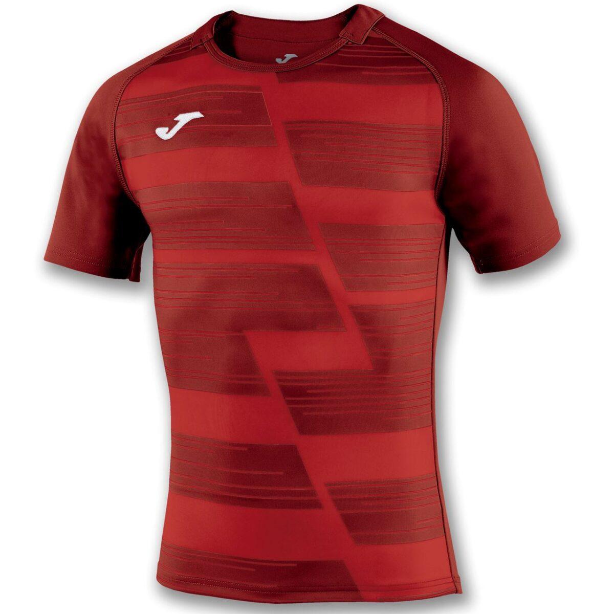 Joma HAKA Rugby Shirt 100960