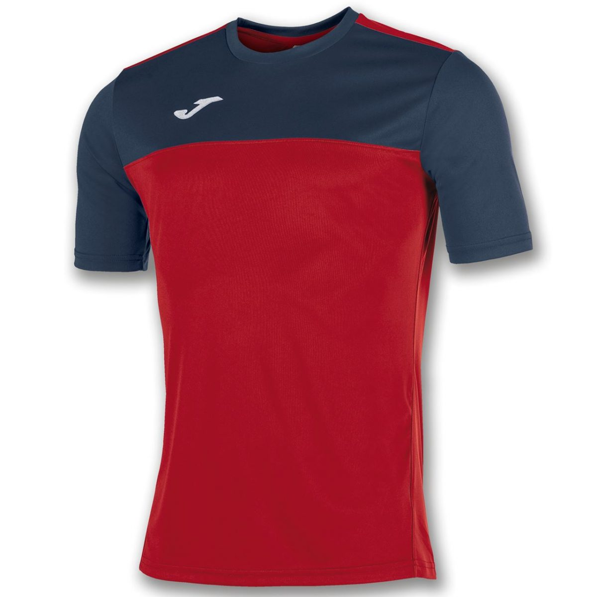 Joma WINNER S/S Adult Football Shirt - 100946