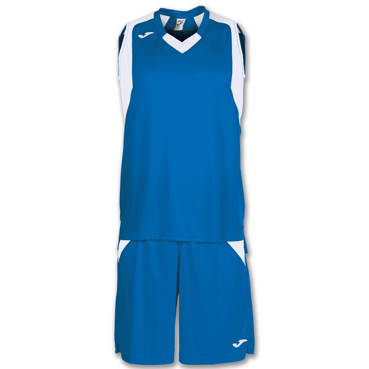 Joma Final Junior Basketball Set 101115
