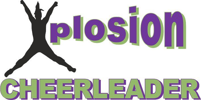 Club Image for Xplosion