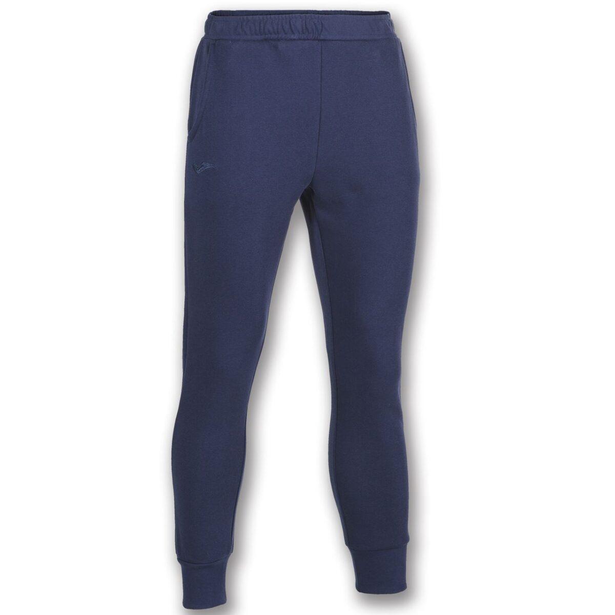 Joma Panteon II Cotton Long Pants 100889