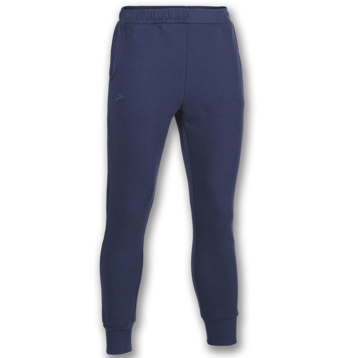 Joma Panteon II Cotton Long Pants Junior 100889