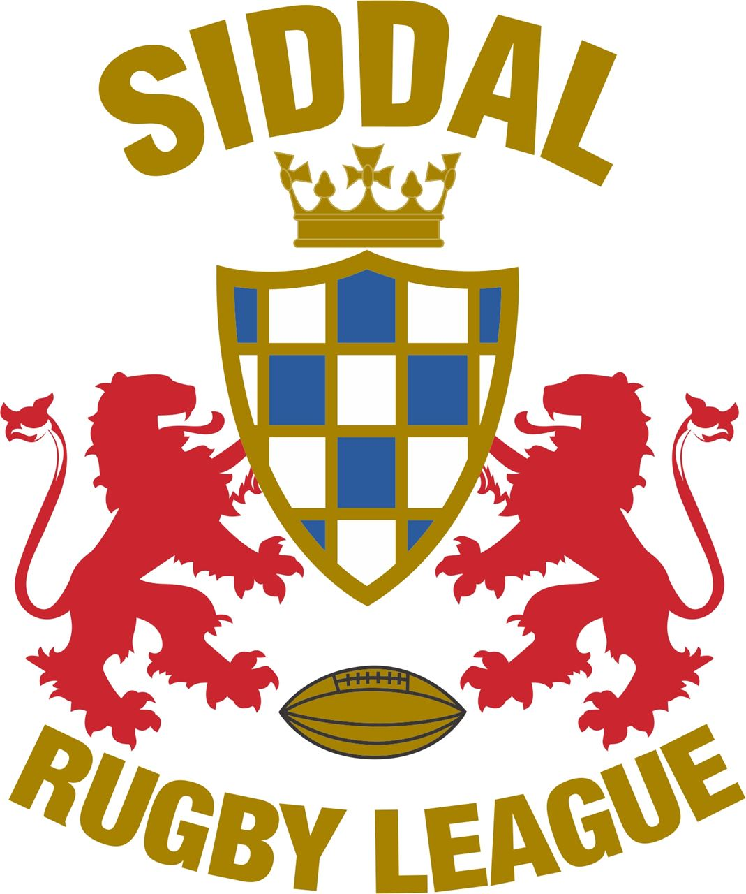 Club Image for Siddal ARLFC