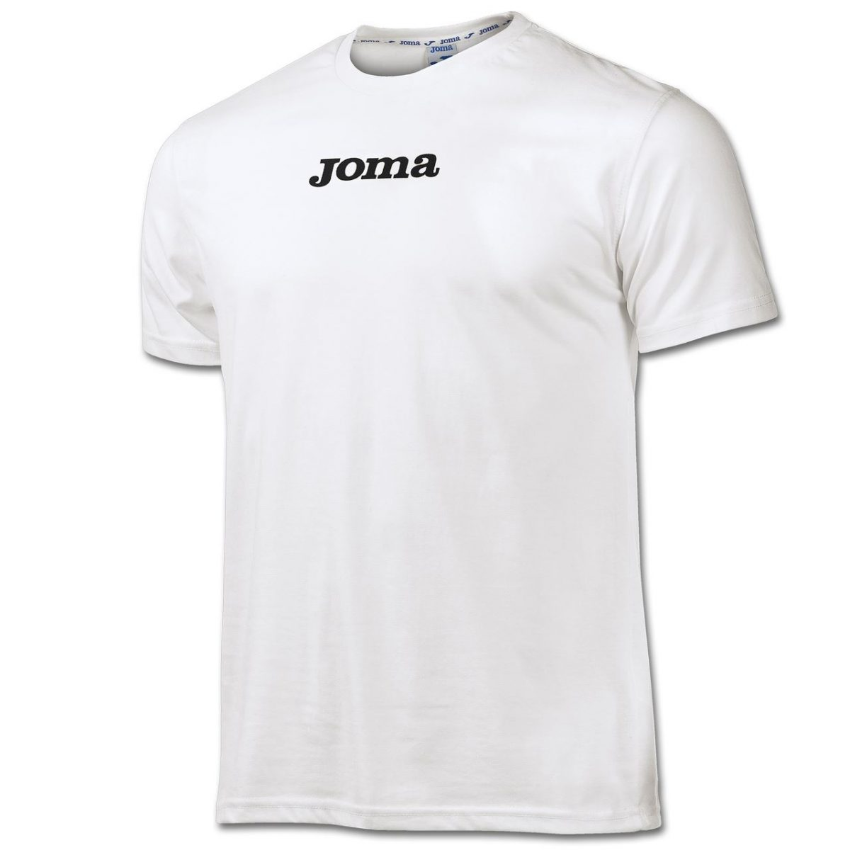 Joma Lille Adult T shirt 100912