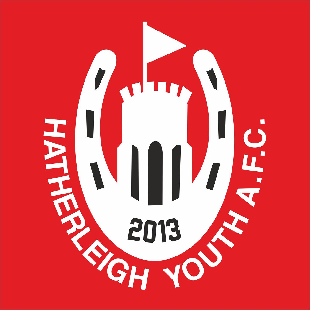 Club Image for Hatherleigh Youth AFC